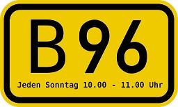 https://www.fuerunserezukunft.org/images/photo_2020-08-09_13-30-08kleiner.jpg